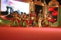 Madurai R Muralidaran's (Yadhava - Madhava) Dance Musical @ Chennaiyil Thiruvaiyaru Season 12 - Day 4 Images