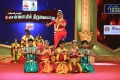 Subathra Marimuthu Bharatanatyam @ Chennaiyil Thiruvaiyaru Season 12 - Day 5 Pictures