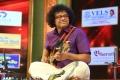 Singer Prasanna Vocal @ Chennaiyil Thiruvaiyaru Season 12 - Day 5 Pictures