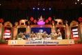 OS Sundar Namasankeerthanam @ Chennaiyil Thiruvaiyaru Season 12 - Day 5 Pictures