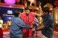 Singer Sikkil Gurucharan @ Chennaiyil Thiruvaiyaru Season 12 - Day 5 Pictures