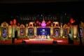 Padithurai Padalgal @ Chennaiyil Thiruvaiyaru Season 12 - Day 5 Pictures