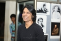 Iraivi Actor SJ Surya @ 14th Chennai International Film Festival Stills
