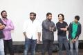 Iraivi Team @ 14th Chennai International Film Festival Stills