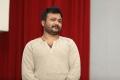 Iraivi Bobby Simha @ 14th Chennai International Film Festival Stills