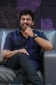 Megastar Chiranjeevi Interview about Khaidi No.150 Stills