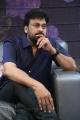 Khaidi No.150 Chiranjeevi Interview Stills