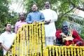 Tarun Vijay, Vairamuthu at Thiruvalluvar Tirunal Function
