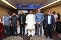 MGR 100th Birth Anniversary @ Hotel Le Royal Meridien Chennai Stills