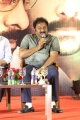 Director VV Vinayak @ Khaidi No.150 Movie Press Meet Stills