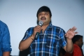 Kamala Cinemas Owner CT Ganesan @ Bogan Success Celebration @ Kamala Cinemas Stills