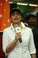 Mahesh Babu wife Namrata Shirodkar launches The new Tide Plus Stills