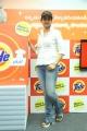 Namrata Shirodkar launches The new Tide Plus at Big Bazaar Stills