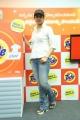 Namrata Mahesh Babu launches The new Tide Plus at Big Bazaar Stills