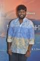 Actor Ashwin Raja @ Yung Mung Sung Movie Launch Stills