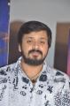 Amresh Ganesh @ Yung Mung Sung Movie Launch Stills
