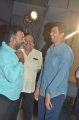 T Siva, KS Srinivasan, SR Prabhu @ Yung Mung Sung Movie Launch Stills