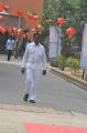 Kalaipuli S Thanu @ Yung Mung Sung Movie Launch Stills