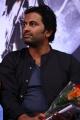 Director Rathindran R. Prasad @ Idhu Vedhalam Sollum Kadhai Movie Press Meet Stills