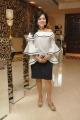 Bobby Khandari @ Namrata Shirodkar launches Absolute Style Exhibition Sale Photos