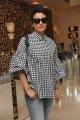 Namrata Shirodkar launches Absolute Style Exhibition Sale Photos