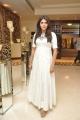 Priya @ Namrata Shirodkar launches Absolute Style Exhibition Sale Photos