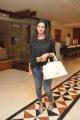 Kushbu @ Namrata Shirodkar launches Absolute Style Exhibition Sale Photos