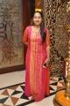 Santhoshi @ Namrata Shirodkar launches Absolute Style Exhibition Sale Photos