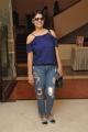 Manju Agarwal @ Namrata Shirodkar launches Absolute Style Exhibition Sale Photos