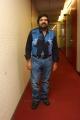 Actor T Rajendar @ Kavan Audio Launch Stills