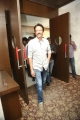 Actor Kay Kay Menon @ Ghazi Movie Success Meet Stills