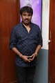 Perarasu @ Oru Kanavu Pola Movie Audio Launch Stills