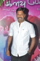 Actor Soundararaja @ Oru Kanavu Pola Movie Audio Launch Stills