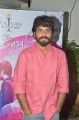 Actor Ramakrishnan @ Oru Kanavu Pola Movie Audio Launch Stills