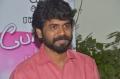 Ramakrishnan @ Oru Kanavu Pola Movie Audio Launch Stills