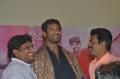Actor Vishal @ Oru Kanavu Pola Movie Audio Launch Stills