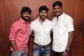 Ramakrishnan, Ashok, Soundararaja @ Oru Kanavu Pola Movie Audio Launch Stills