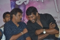 Perarasu, Vishal @ Oru Kanavu Pola Movie Audio Launch Stills