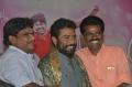 Oru Kanavu Pola Movie Audio Launch Stills