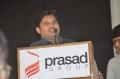 ES Ram @ Oru Kanavu Pola Movie Audio Launch Stills