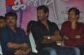 Perarasu, Vishal, RK Selvamani @ Oru Kanavu Pola Movie Audio Launch Stills