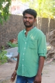 Vizhithiru Press Meet Stills
