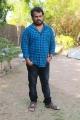 Director Meera Kathiravan @ Vizhithiru Press Meet Stills