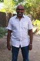 Vijay Milton @ Vizhithiru Press Meet Stills