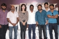 Vizhithiru Movie Press Meet Stills