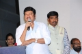 Rajendra Prasad @ Prajamedia9 Grand Launch Stills