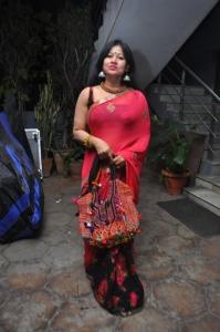 Nagarjuna launches Bharat Thakur's Colossal Abstracts Photos