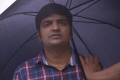 Actor Sathish in Yaar Ivan Movie Stills