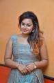 Anchor @ Thangaratham Movie Press Meet Stills