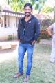 Actor Sounthara Raja @ Thangaratham Movie Press Meet Stills